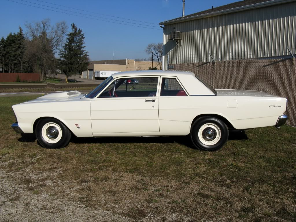 1966 ford galaxie for sale. Cars Review. Best American Auto & Cars Review