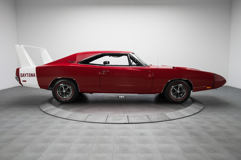 1969 dodge charger daytona for sale. Black Bedroom Furniture Sets. Home Design Ideas