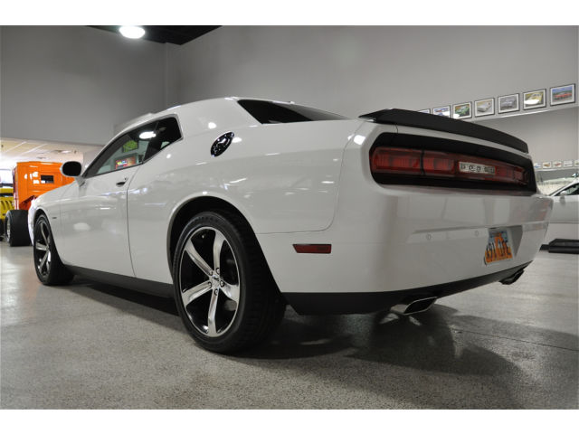 2014 dodge challenger r t for sale. Black Bedroom Furniture Sets. Home Design Ideas