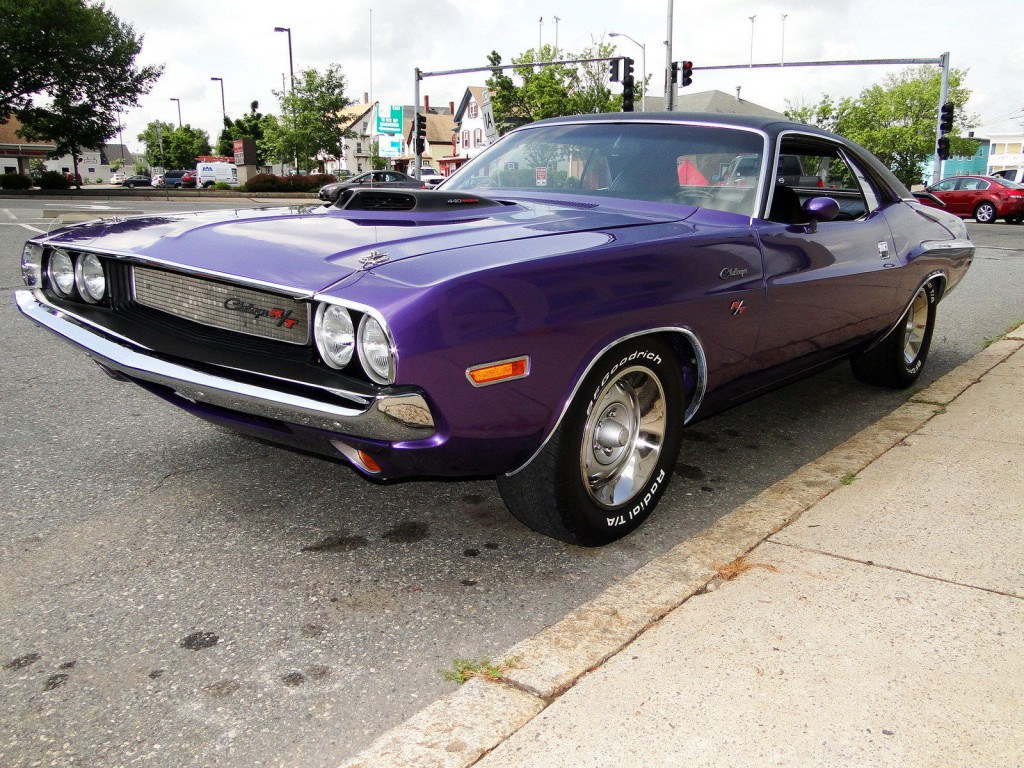 1970 dodge challenger r t for sale. Black Bedroom Furniture Sets. Home Design Ideas
