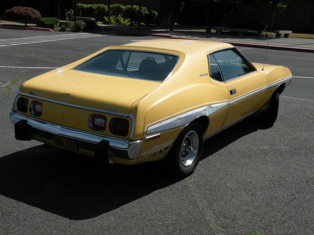 Cars For Sale Beaverton