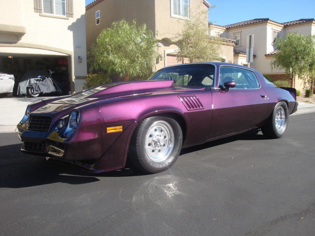 Las Vegas Cars For Sale Under