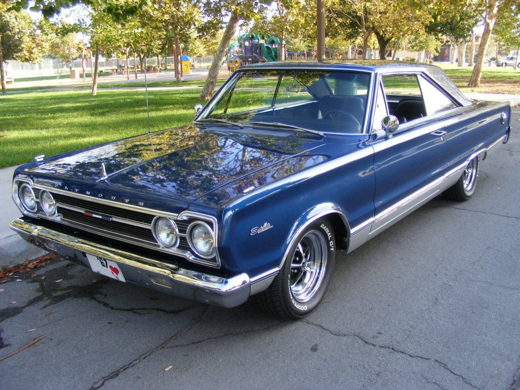 1967 plymouth satellite for sale. Black Bedroom Furniture Sets. Home Design Ideas