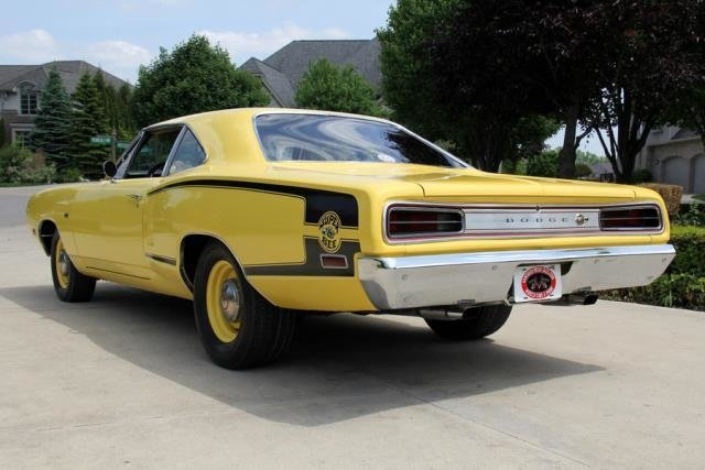 1970-dodge-coronet-super-bee-muscle-cars