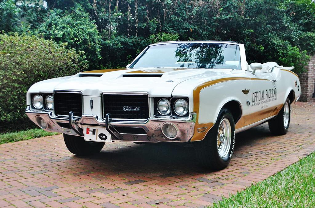 1972 oldsmobile cutlass for sale. Black Bedroom Furniture Sets. Home Design Ideas