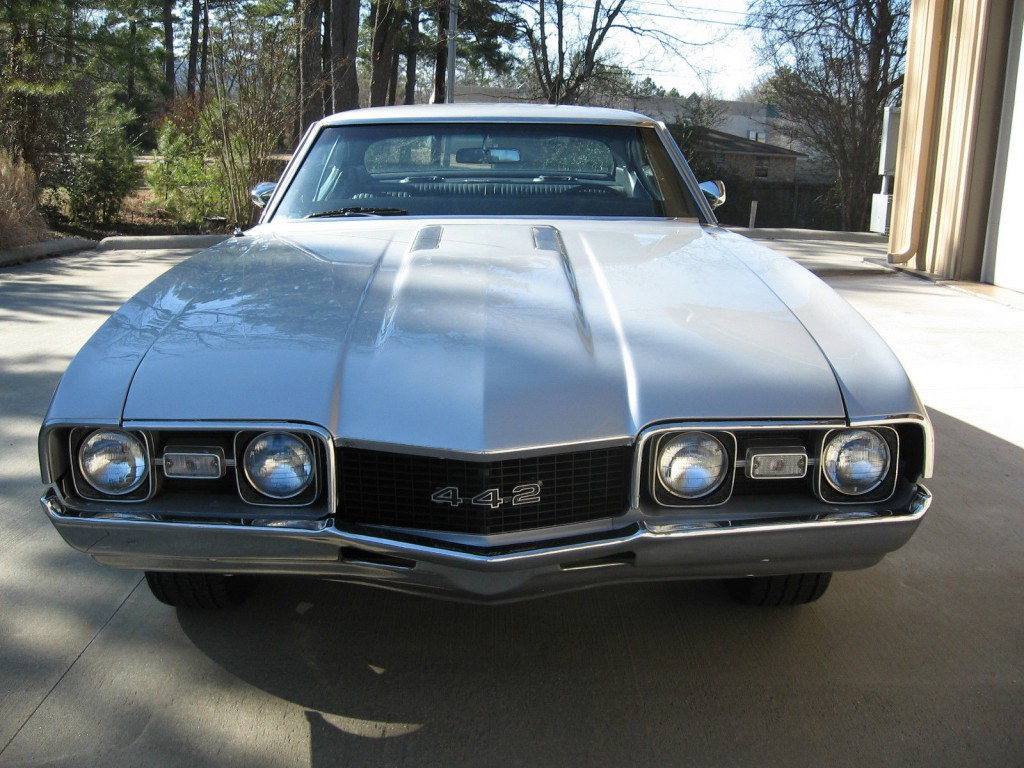 1985 Pontiac Firebird Trans Am as well 1968 Oldsmobile 442 together with 27626 1976 dodge royal monaco brougham as well 1960 Dodge Polara together with Simca Talbot Horizon. on 1977 dodge charger