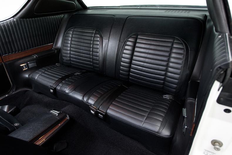 1971 dodge charger r t for sale. Black Bedroom Furniture Sets. Home Design Ideas