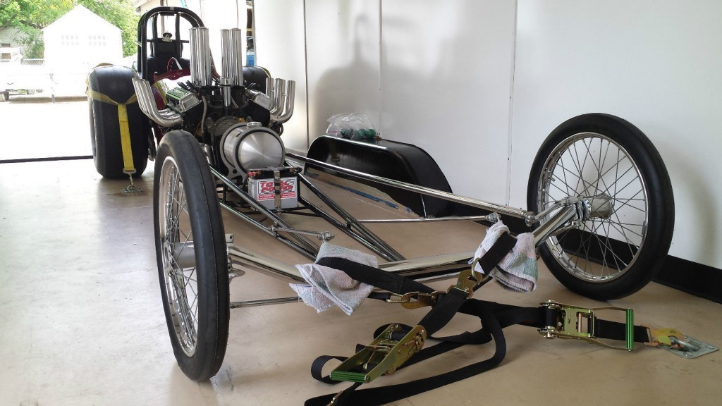 Front Engine Dragster Muscle Cars Muscle Cars For Sale X X