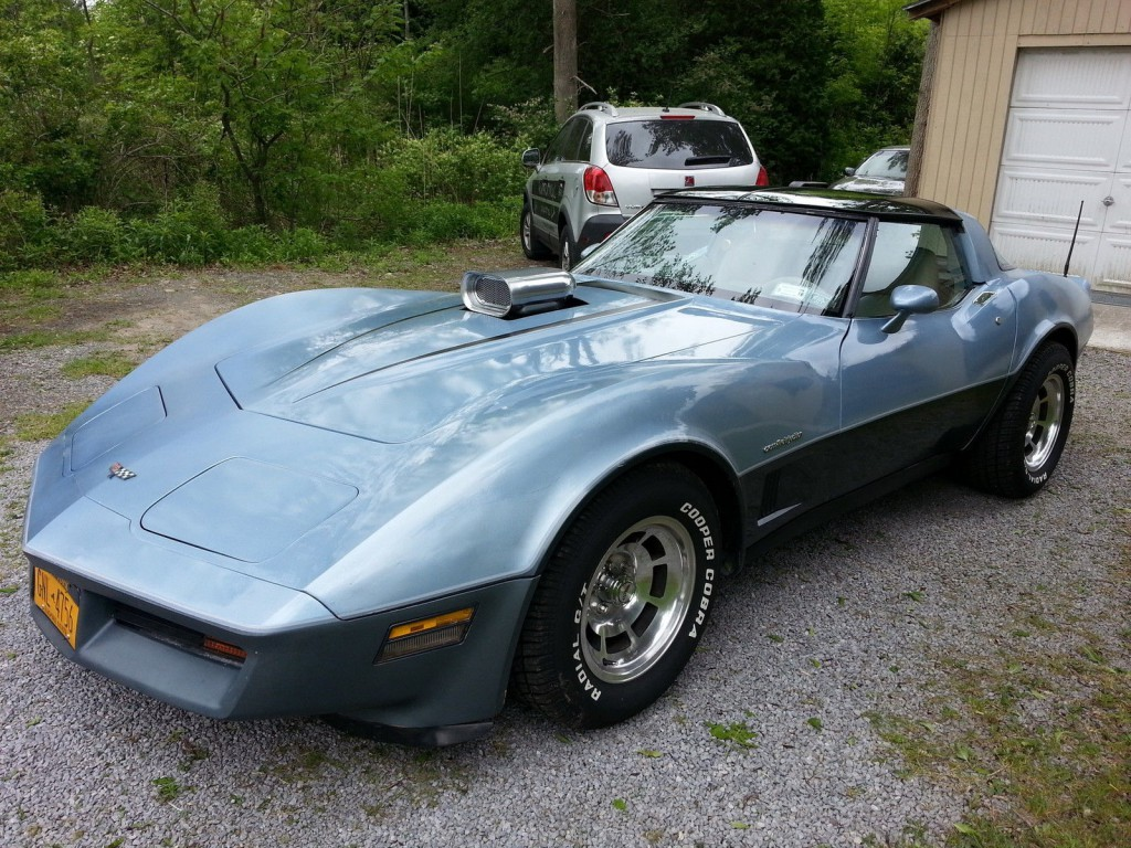 1982 chevrolet corvette for sale. Cars Review. Best American Auto & Cars Review
