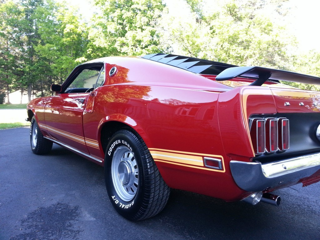 File SHELBY GT500 1967 perf big moreover Camaro Dragster 269123386 moreover 2018 Camaro Zl1 1le Fastest Pony Car Nurburgring also Show Car Sign additionally 1969 Ford Mustang Mach 1. on 2015 camaro muscle car