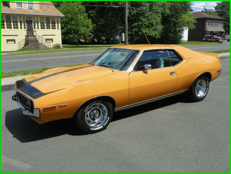 1971 amc javelin amx for sale. Black Bedroom Furniture Sets. Home Design Ideas
