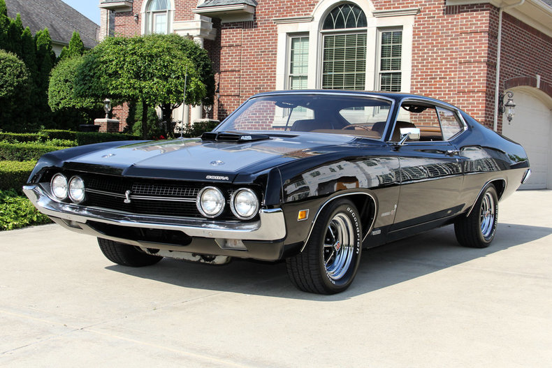 1970-ford-torino-muscle-cars-muscle-cars