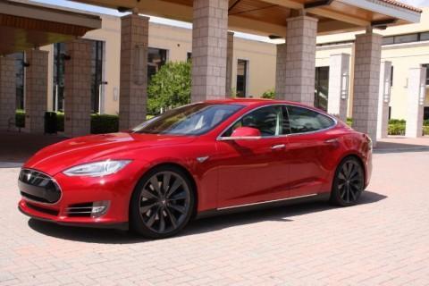 tesla model s muscle cars for sale. Black Bedroom Furniture Sets. Home Design Ideas