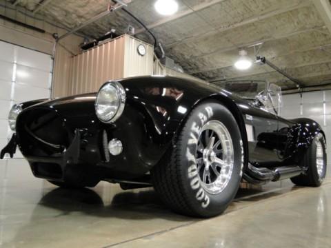 1965 AC Shelby Cobra for sale
