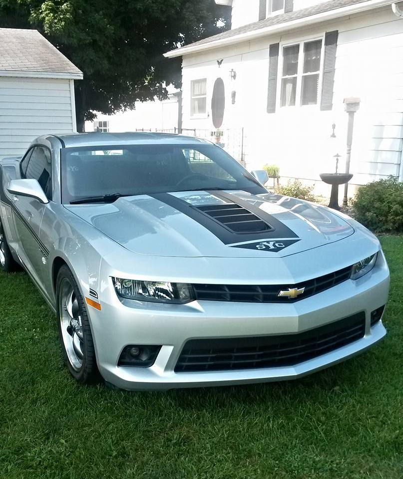 2015 chevrolet camaro ss for sale. Black Bedroom Furniture Sets. Home Design Ideas