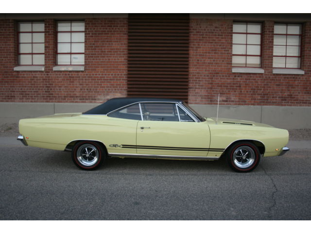 1968 plymouth gtx for sale. Black Bedroom Furniture Sets. Home Design Ideas