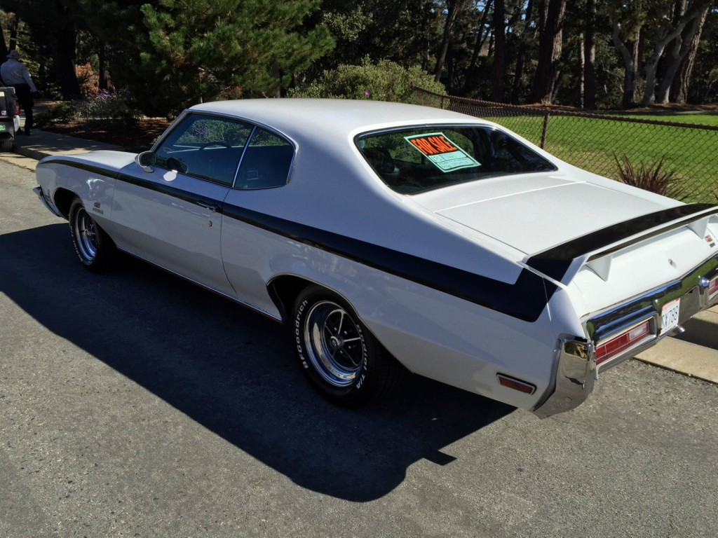 1971 buick skylark gs muscle cars muscle cars for sale 2015 11 01 2 1024x768 1024x768 wiring diagram 1964 ford galaxie 9 on wiring diagram 1964 ford galaxie