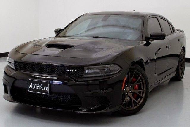 2015 Dodge Charger Hellcat For Sale >> 2015 Dodge Charger Hellcat For Sale