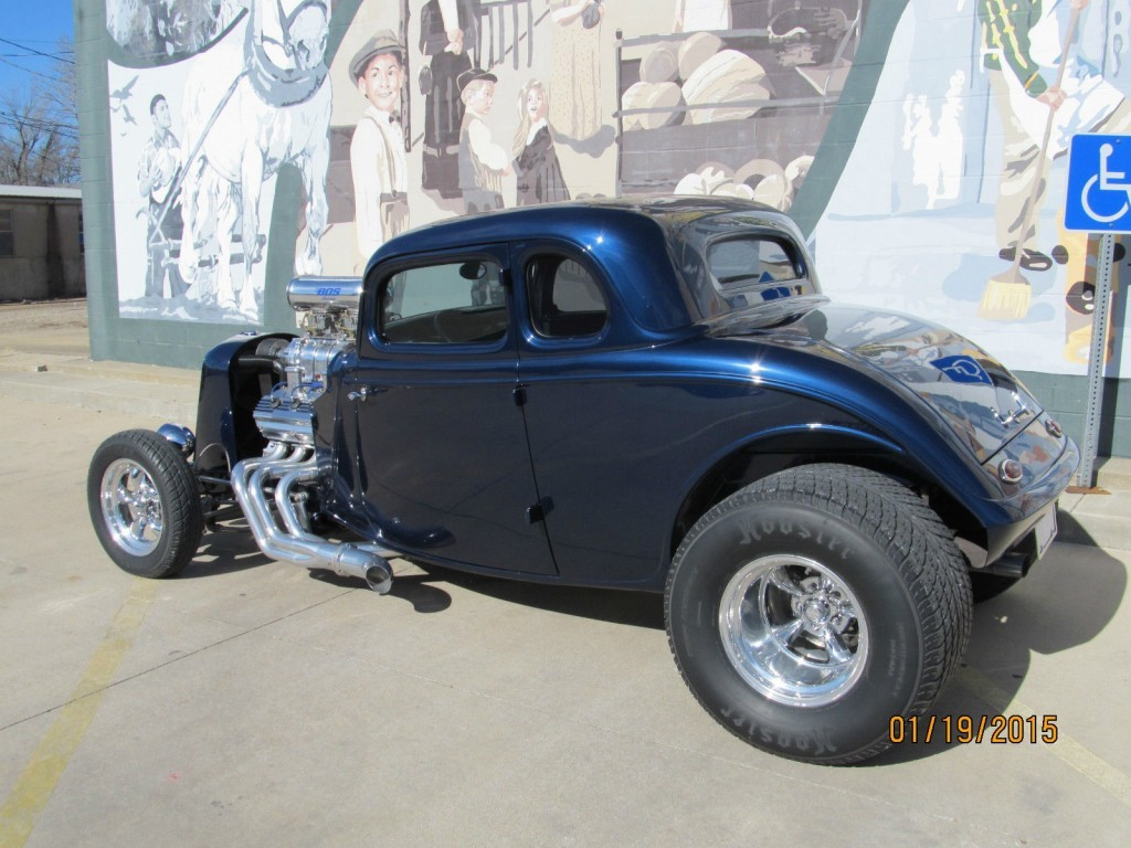 1933 ford 5 window coupe for sale for 1933 3 window coupe for sale