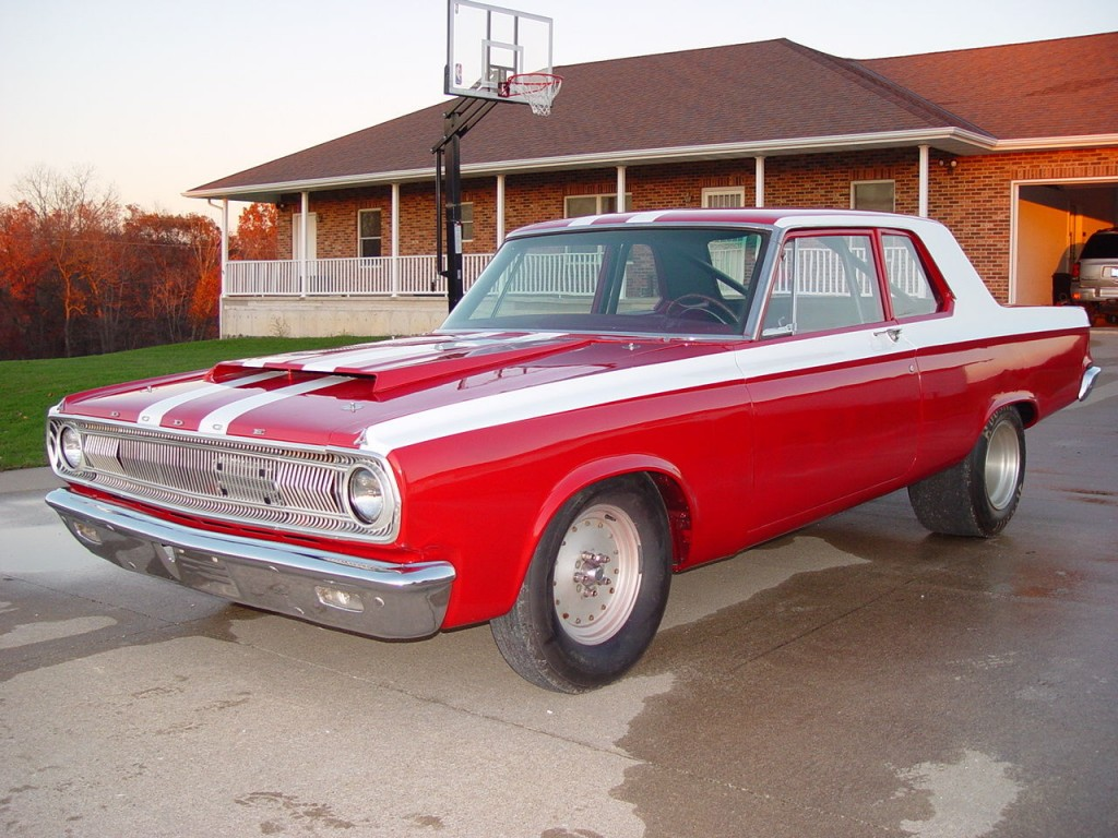 1965 dodge coronet for sale. Cars Review. Best American Auto & Cars Review