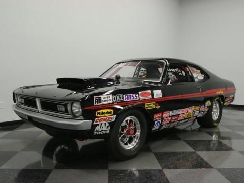 1971 Dodge Demon for sale