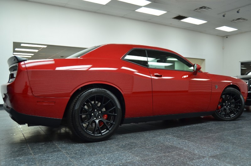 2015 dodge challenger hellcat for sale. Cars Review. Best American Auto & Cars Review