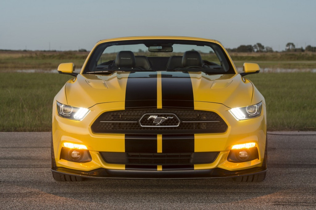 2016 ford mustang convertible for sale. Black Bedroom Furniture Sets. Home Design Ideas