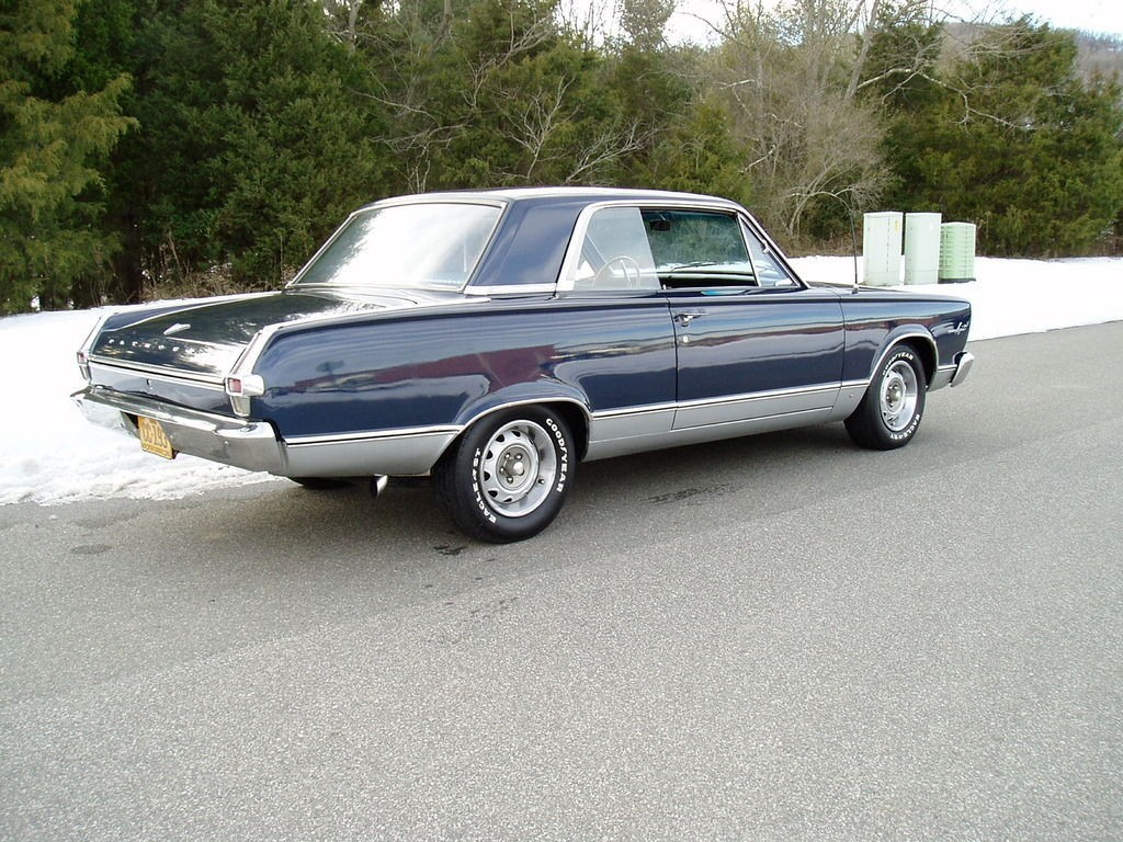 1968 Charger For Sale >> 1966 Plymouth Valiant Signet for sale