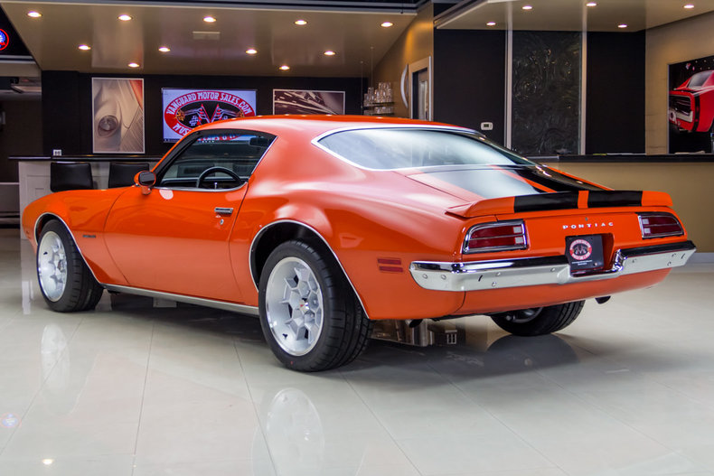 Pontiac Firebird Formula Muscle Cars For Sale also I together with Plymouth Duster Interior likewise Transambook in addition Trans Am Door Panels Fbodywarehouse. on 1973 pontiac firebird trans am