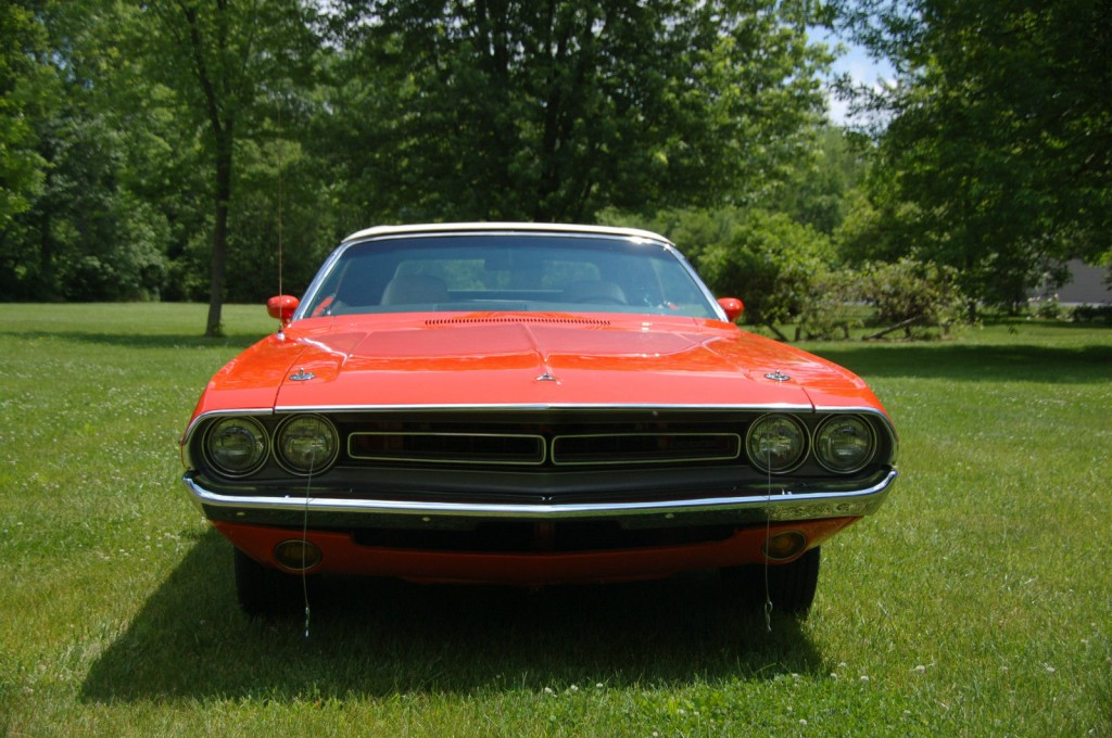 1971 dodge challenger convertible for sale. Black Bedroom Furniture Sets. Home Design Ideas