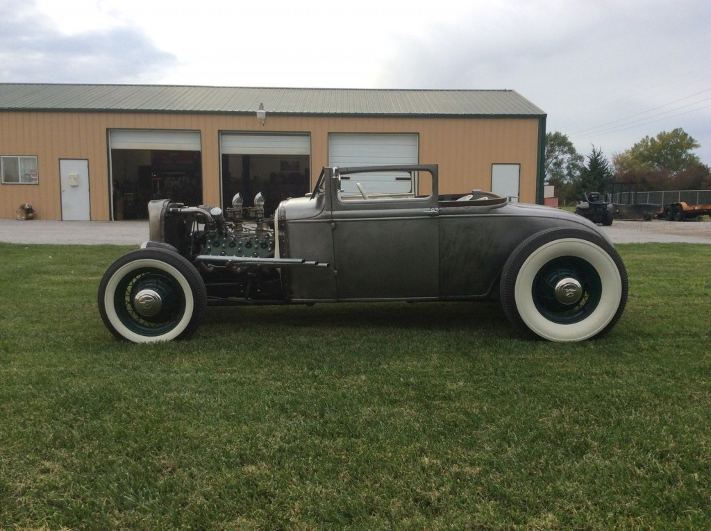 1931 ford model a for sale. Cars Review. Best American Auto & Cars Review