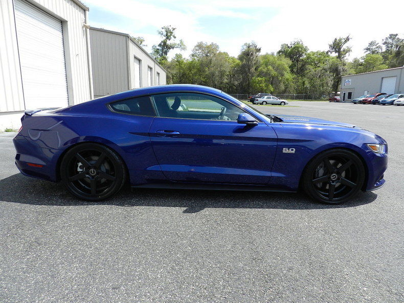 2016 ford mustang gt for sale. Cars Review. Best American Auto & Cars Review