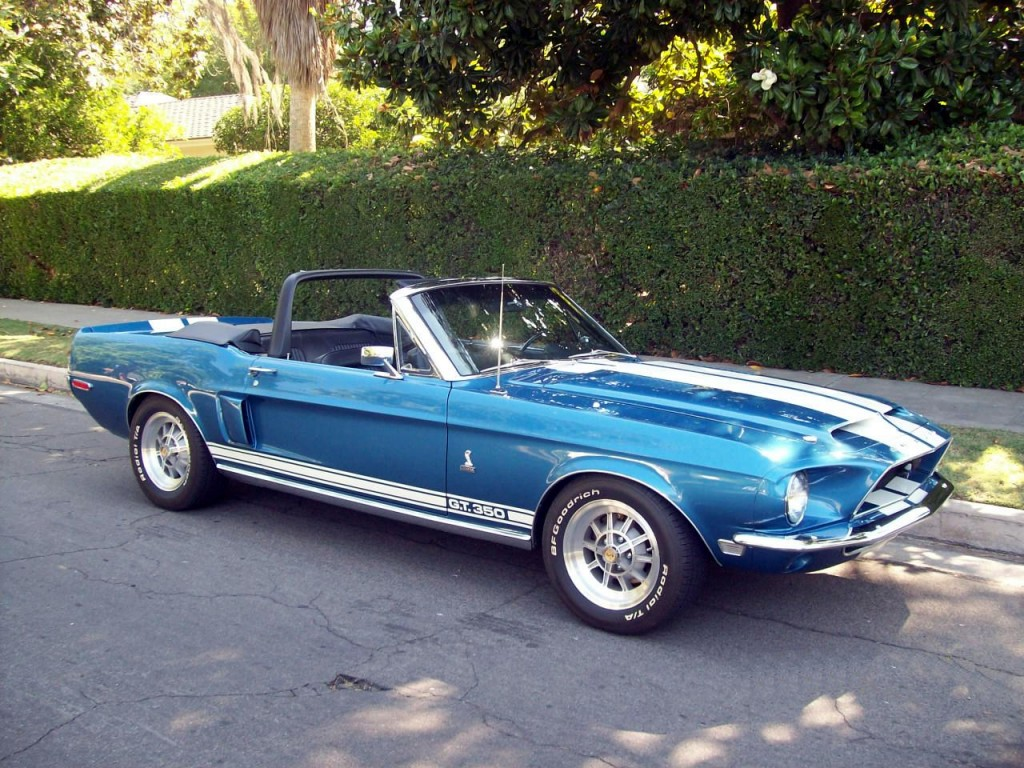 1968 shelby gt350 convertible for sale. Black Bedroom Furniture Sets. Home Design Ideas