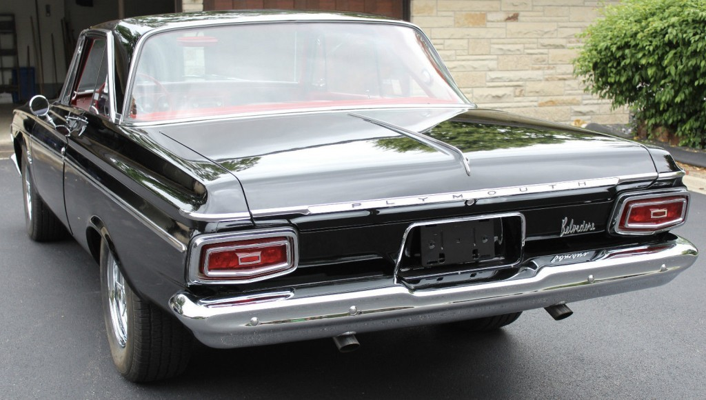 Plymouth Belvedere Muscle Cars For Sale X X on Old Muscle Cars 1960s