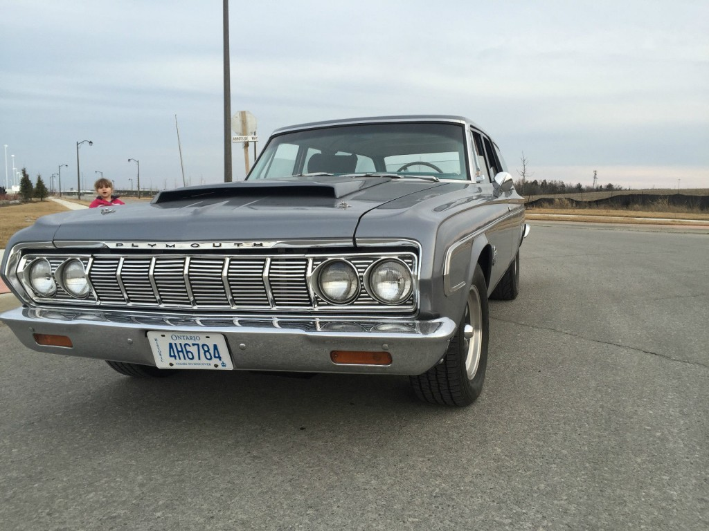 1967 Mercury  et Cyclone moreover 1971 further CH29170 moreover Optima Ultimate Street Car Challenge Las Vegas Ousc 28 as well 1986 Monte Carlo. on 1971 chevelle