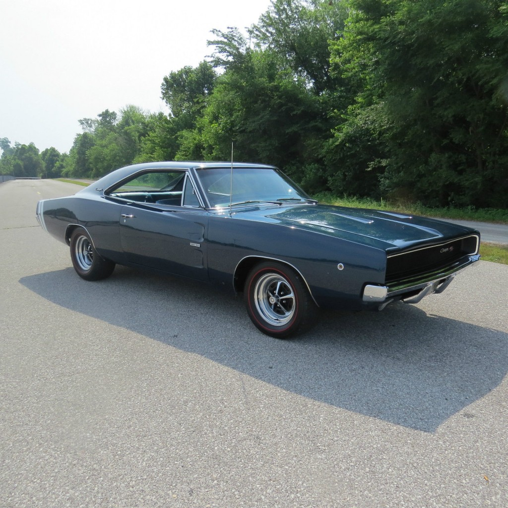 1968 dodge charger r t for sale. Black Bedroom Furniture Sets. Home Design Ideas