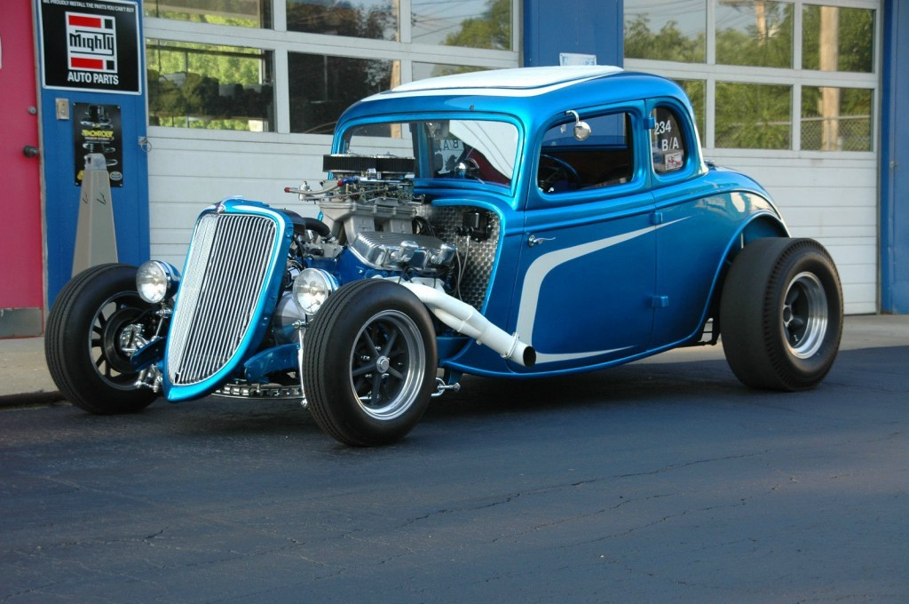 1934 ford 5 window coupe for sale for 1934 5 window coupe