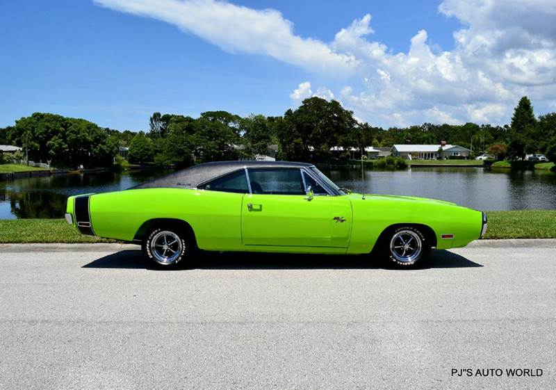1970 dodge charger r t for sale. Black Bedroom Furniture Sets. Home Design Ideas