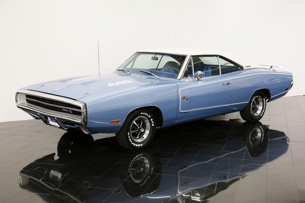 1970 dodge charger r t for sale. Cars Review. Best American Auto & Cars Review