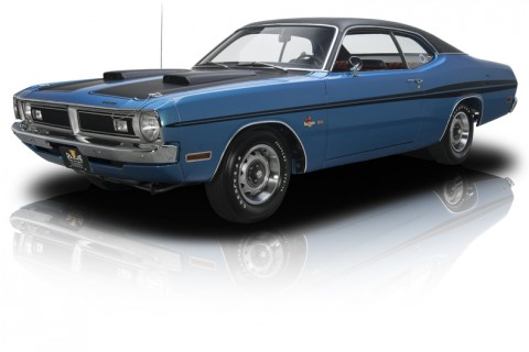 1971 Dodge Demon GSS for sale