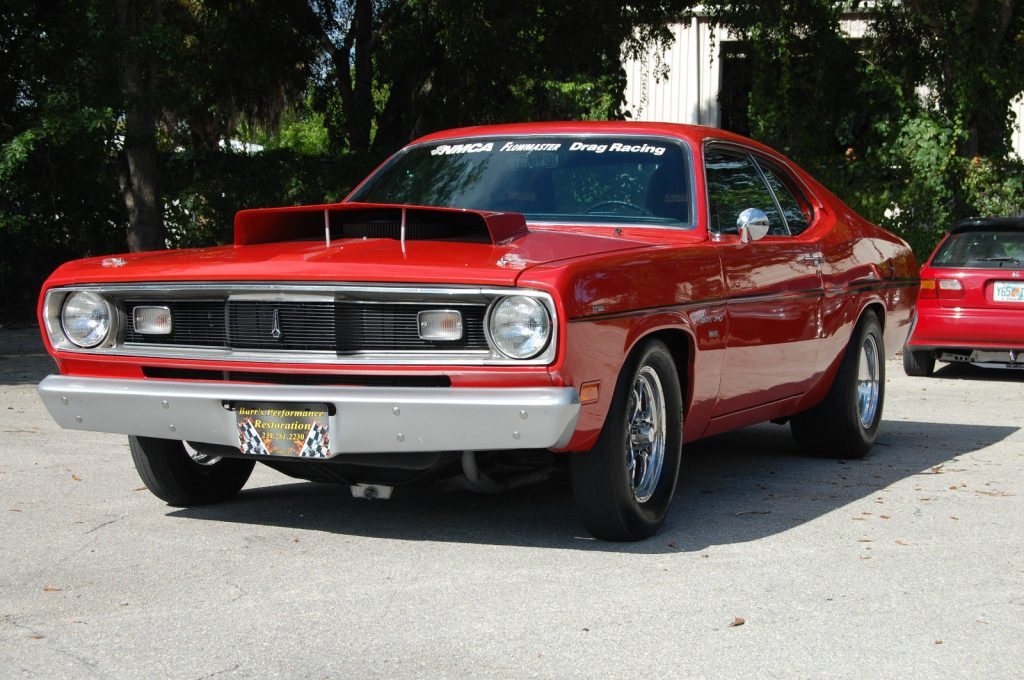 1970 plymouth duster for sale. Black Bedroom Furniture Sets. Home Design Ideas