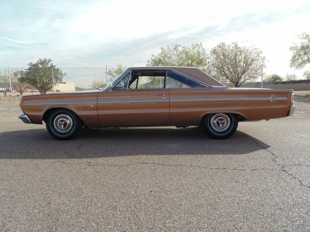 Plymouth Belvedere Muscle Cars For Sale X on 1972 Dodge Challenger