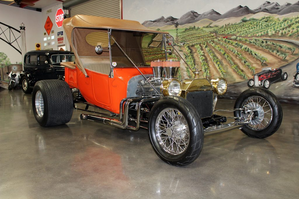 1923 ford model t for sale. Cars Review. Best American Auto & Cars Review