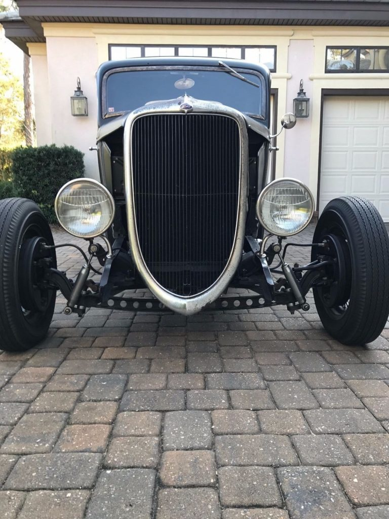 1934 ford three window coupe for sale for 1934 3 window coupe for sale