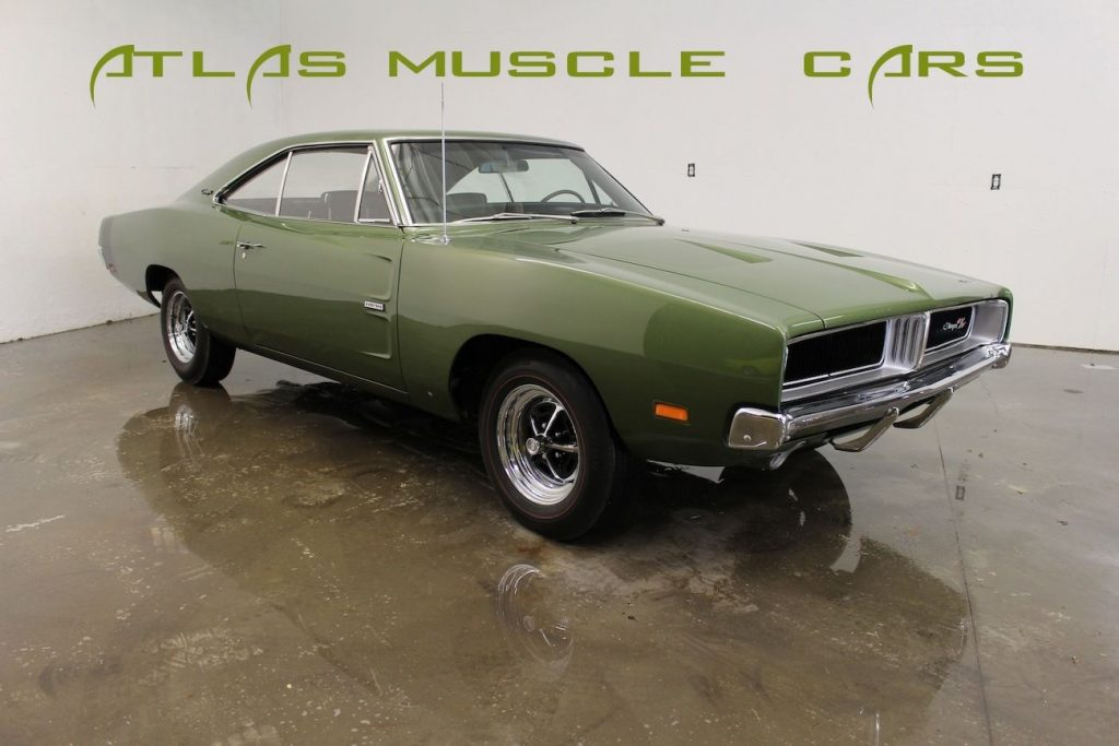 1969 dodge charger r t for sale. Cars Review. Best American Auto & Cars Review