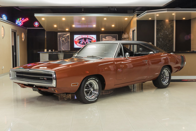 1967 Pontiac Gto also Index further Watch together with 1970 Plymouth Roadrunner as well 1968 Ford Galaxie 500. on 04 gto hood