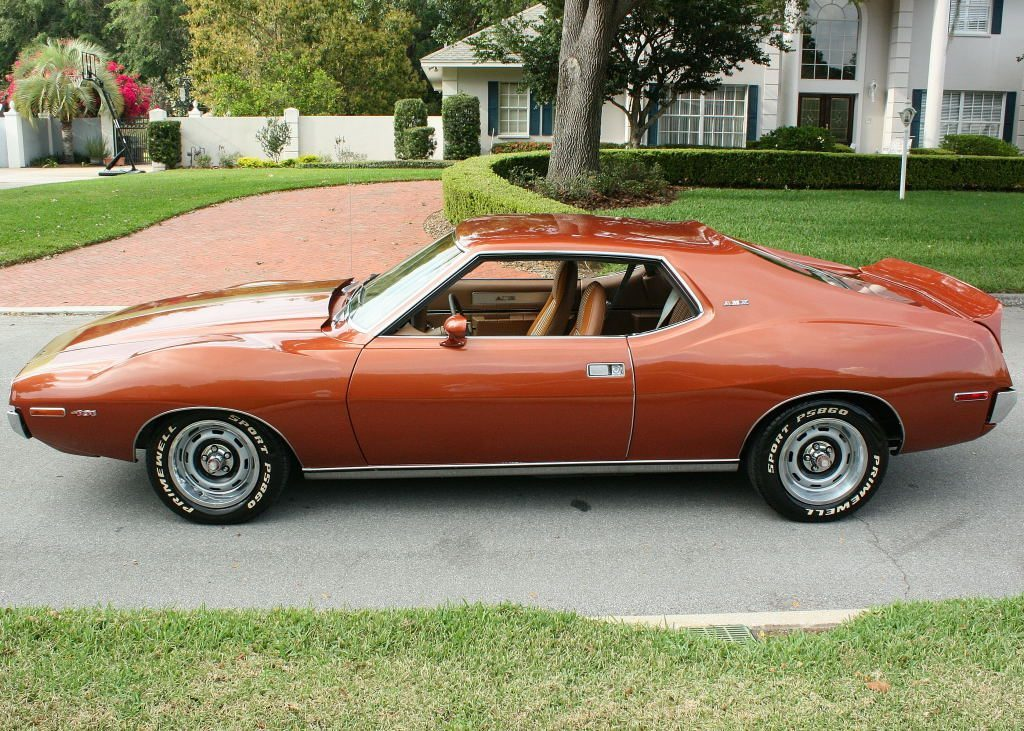 1974 amc amx for sale. Black Bedroom Furniture Sets. Home Design Ideas