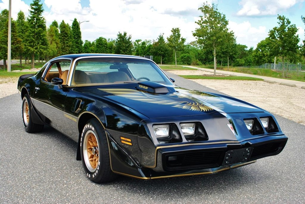 1979 pontiac trans am for sale. Black Bedroom Furniture Sets. Home Design Ideas