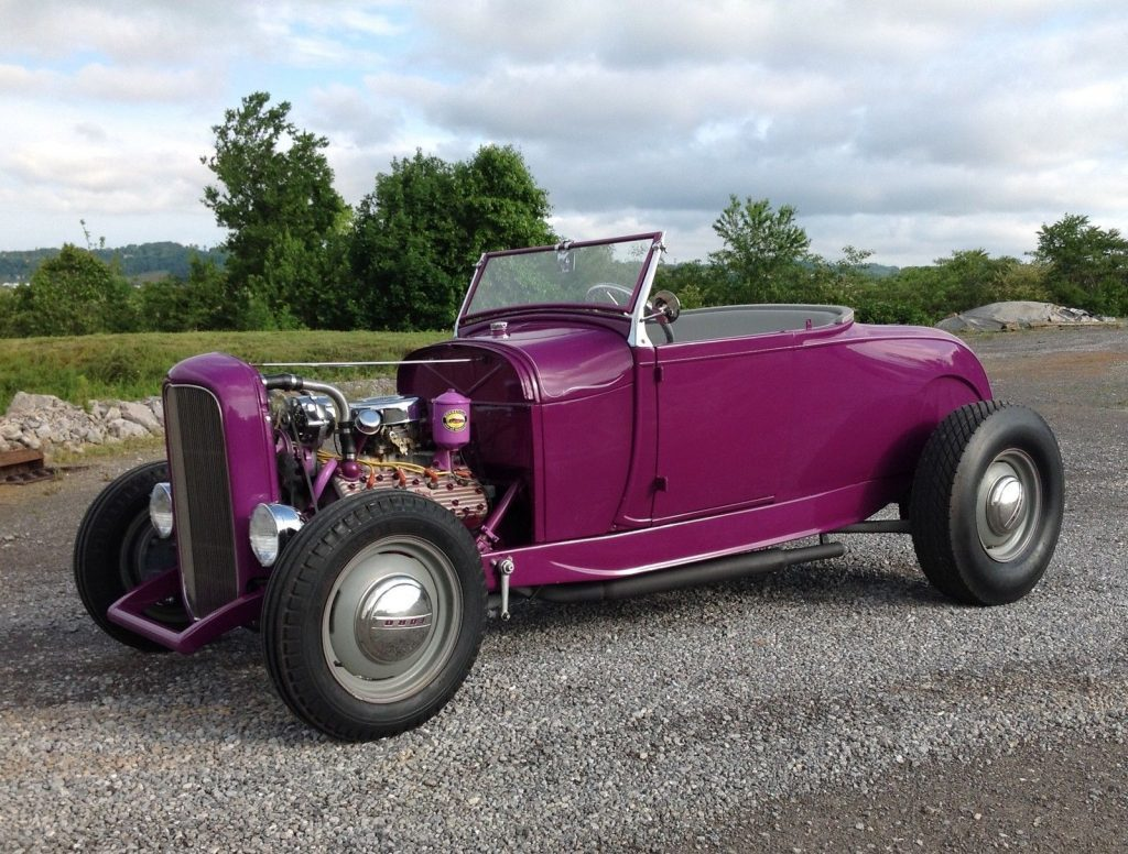 1929 ford model a for sale. Cars Review. Best American Auto & Cars Review