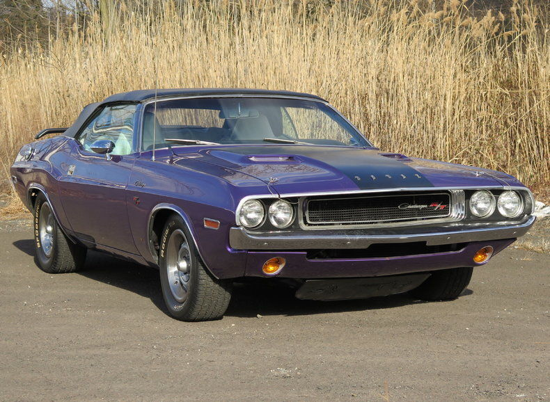 1970 dodge challenger convertible for sale. Black Bedroom Furniture Sets. Home Design Ideas